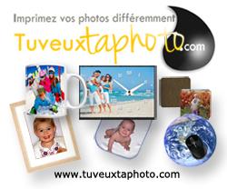 tuveuxtaphoto_192x160.jpg